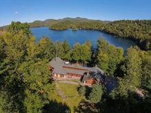 Maison à vendre à Lac-Tremblant-Nord, Laurentides, 357, Allée des Épinettes, 14990478 - Centris
