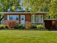 Maison à vendre à Mirabel, Laurentides, 4240, Chemin  Charles-Léonard, 23775864 - Centris