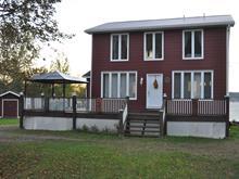 House for sale in Nouvelle, Gaspésie/Îles-de-la-Madeleine, 119, Route de Miguasha Ouest, 10453615 - Centris