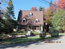 Maison à vendre à Piedmont, Laurentides, 341, Chemin des Pins, 27243819 - Centris