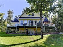 House for sale in Lac-Etchemin, Chaudière-Appalaches, 711, Chemin des Hydrangées, 18601756 - Centris