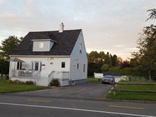Maison à vendre à Mont-Joli, Bas-Saint-Laurent, 1215, Rue  Poirier, 19829409 - Centris