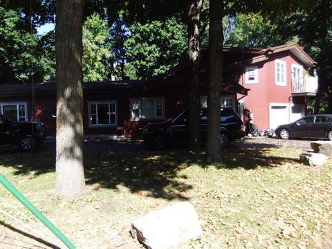 House for rent in Rosemère, Laurentides, 246, Rue  Fairfield, 26476413 - Centris