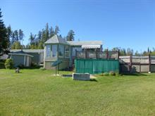 House for sale in Saint-David-de-Falardeau, Saguenay/Lac-Saint-Jean, 22, Chemin du Lac-des-Cèdres, 12494405 - Centris