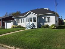House for sale in Matane, Bas-Saint-Laurent, 420, Rue de Gaspé, 23206404 - Centris