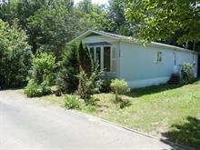 House for sale in Lac-Supérieur, Laurentides, 368, Chemin  Fleurant, 15562387 - Centris