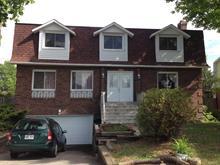 Maison à vendre à Kirkland, Montréal (Île), 17130, boulevard  Brunswick, 25400860 - Centris