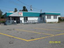 Commercial building for sale in Laterrière (Saguenay), Saguenay/Lac-Saint-Jean, 975, Rue du Boulevard, 15540277 - Centris