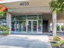 Condo for sale in Saint-Léonard (Montréal), Montréal (Island), 4650, Rue  Jean-Talon Est, apt. 1012, 21125491 - Centris