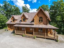 Maison à vendre à Shawinigan, Mauricie, 481, Chemin de l'Érablière, 13836180 - Centris