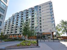 Condo for sale in Rosemont/La Petite-Patrie (Montréal), Montréal (Island), 4900, boulevard de l'Assomption, apt. 711, 26009523 - Centris