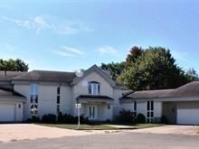 Maison à vendre à Trois-Rivières, Mauricie, 541, Rue  Montour, 24730743 - Centris