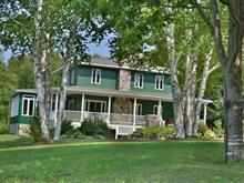 Maison à vendre à La Macaza, Laurentides, 358, Chemin du Lac-Chaud, 18515093 - Centris