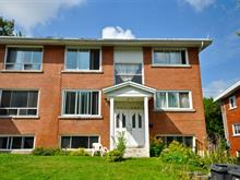 Duplex for sale in Jacques-Cartier (Sherbrooke), Estrie, 885 - 887, Rue  Malouin, 19298356 - Centris