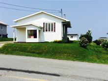 House for sale in Sainte-Anne-des-Monts, Gaspésie/Îles-de-la-Madeleine, 242, 1re Avenue Est, 24426374 - Centris