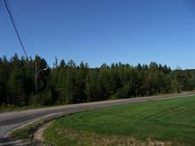Lot for sale in Sainte-Marguerite-du-Lac-Masson, Laurentides, Rue du Domaine-Brière, 20345171 - Centris