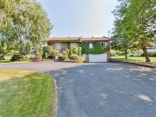 Maison à vendre à Henryville, Montérégie, 141, Rue  Grégoire, 10334296 - Centris