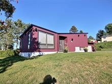 Maison à vendre à Rimouski, Bas-Saint-Laurent, 190, Rue  Rousseau, 13573883 - Centris