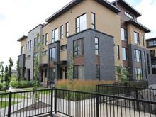 Condo à vendre à Lachenaie (Terrebonne), Lanaudière, 223, Rue du Campagnol, app. 300, 26937675 - Centris