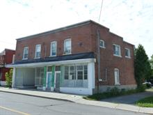 Local commercial à louer à Ormstown, Montérégie, 5B, Rue  Church, 13881749 - Centris