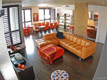 Condo / Appartement à vendre à Ville-Marie (Montréal), Montréal (Île), 777, Rue  Gosford, app. 704, 12046705 - Centris