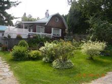 Maison à vendre à Saint-Henri-de-Taillon, Saguenay/Lac-Saint-Jean, 15, Avenue des Airelles, 22252364 - Centris