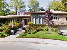 House for sale in Hampstead, Montréal (Island), 40, Lyncroft Road, 23536920 - Centris