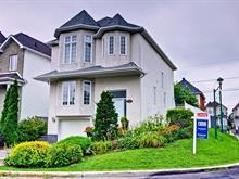 Maison à vendre à Sainte-Dorothée (Laval), Laval, 572, Rue  Baudoin, 21984891 - Centris