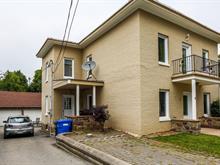 Duplex for sale in Rigaud, Montérégie, 9 - 11, Rue de l'Hôtel-de-Ville, 22166198 - Centris