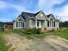 House for sale in La Pêche, Outaouais, 85, Chemin du Ruisseau, 12962310 - Centris