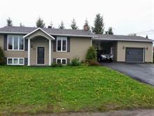 Maison à vendre à Saint-Honoré, Saguenay/Lac-Saint-Jean, 791, Rue  Laprise, 18106158 - Centris