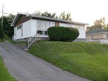House for sale in Chicoutimi (Saguenay), Saguenay/Lac-Saint-Jean, 134, Rue  Henri-Bourassa, 14426930 - Centris