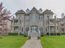 Condo for sale in Saint-Eustache, Laurentides, 43, Chemin des Îles-Yale, apt. 201, 10886440 - Centris