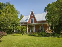 Maison à vendre à Lac-Brome, Montérégie, 58, Rue  Victoria, 16208355 - Centris