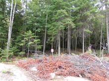 Lot for sale in Chicoutimi (Saguenay), Saguenay/Lac-Saint-Jean, 1, Rue  Yves-Thériault, 17692220 - Centris