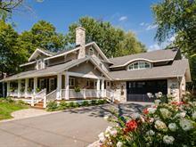 House for sale in Pointe-Claire, Montréal (Island), 11, Avenue  Bowling Green, 22006237 - Centris