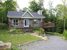 House for sale in Sainte-Catherine-de-la-Jacques-Cartier, Capitale-Nationale, 2240, Chemin du Tour-du-Lac, 20949001 - Centris