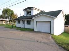 Maison à vendre à Lac-à-la-Tortue (Shawinigan), Mauricie, 40, Rue des Loisirs, 13017919 - Centris