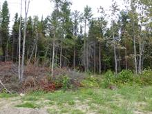 Lot for sale in Chicoutimi (Saguenay), Saguenay/Lac-Saint-Jean, 3, Rue  Romain-Gary, 17754198 - Centris