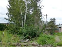 Terrain à vendre à Chicoutimi (Saguenay), Saguenay/Lac-Saint-Jean, 6, Rue  Romain-Gary, 10440516 - Centris