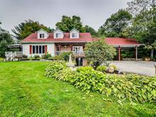 House for sale in Val-des-Monts, Outaouais, 2210, Route du Carrefour, 9978931 - Centris