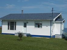 House for sale in Gaspé, Gaspésie/Îles-de-la-Madeleine, 719, boulevard du Griffon, 24927567 - Centris
