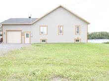 Maison à vendre à Dolbeau-Mistassini, Saguenay/Lac-Saint-Jean, 787, Rang  Saint-Jean, 11861743 - Centris