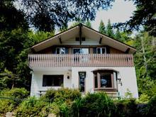 Maison à vendre à Saint-Adolphe-d'Howard, Laurentides, 529, Chemin de Courchevel, 12566278 - Centris