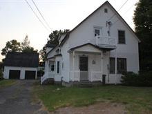 Duplex à vendre à Waterloo, Montérégie, 81 - 83, Rue Nord, 12379509 - Centris