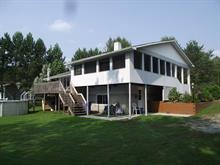 House for sale in Aumond, Outaouais, 138, Chemin du Lac-Murray, 21001281 - Centris