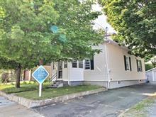 Maison à vendre à Shawinigan-Sud (Shawinigan), Mauricie, 700, 115e Rue, 23280979 - Centris