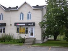 Commercial building for sale in Saint-Augustin-de-Desmaures, Capitale-Nationale, 211A, Route  138, 25619297 - Centris