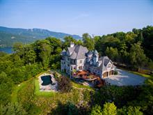 Maison à vendre à Mont-Tremblant, Laurentides, 329, Chemin de Lac-Tremblant-Nord, 15120439 - Centris