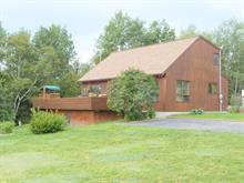 Maison à vendre à Petite-Rivière-Saint-François, Capitale-Nationale, 304, Rue  Principale, 27384853 - Centris